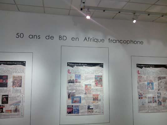 50ans_bd_afrique