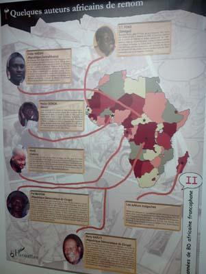 affiche_auteurs_africains