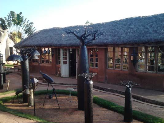 exposition_ferronnerie_baobab