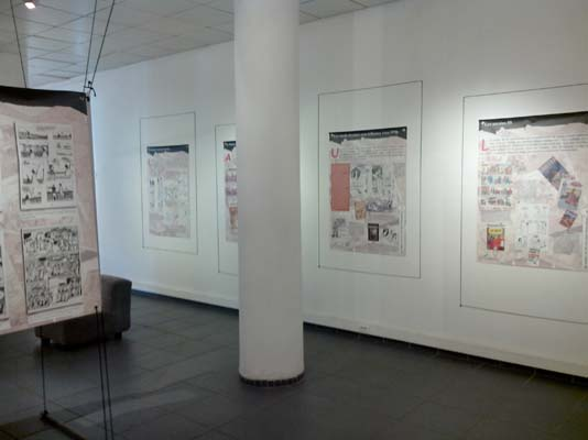 hall_exposition_ifm